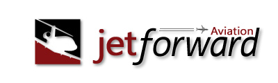 jetForward Aviation
